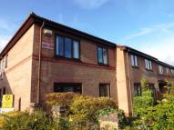 Retirement Property for sale in Oulton Court...