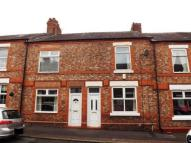 2 bedroom Terraced property for sale in Roman Road...