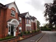 2 bedroom Flat for sale in Birchdale Court...