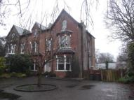 semi detached home for sale in Stafford Road, Eccles...
