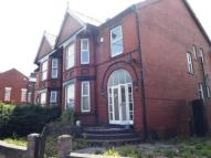 4 bed semi detached home for sale in Barton Road, Stretford...