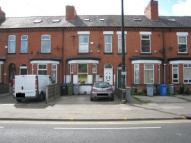 5 bedroom Terraced property in Barton Road, Stretford...