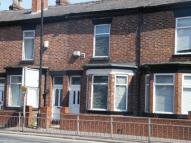 2 bed Terraced house in Barton Road, Stretford...
