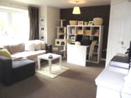 2 bed Flat in Montague Road...