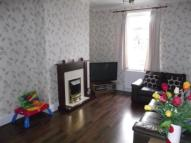 Terraced home for sale in Holt Street, Eccles...