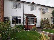 2 bedroom property in Wood Lane, Partington...