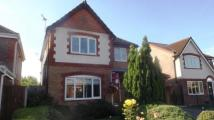 4 bedroom semi detached house in Sunflower Meadow, Irlam...
