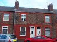 2 bedroom Terraced house in Oldham Street...