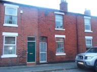 2 bed Terraced home for sale in Marbury Street...