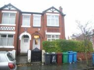 5 bedroom Terraced house in Langdale Road...