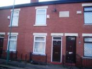 Terraced house for sale in Pink Bank Lane...