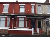 Terraced house for sale in Ruskin Avenue...
