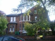 5 bedroom Detached property for sale in Amherst Road, Manchester...