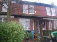 4 bed Flat for sale in Albert Road, Manchester...