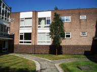Flat for sale in Thorne House...