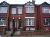 3 bedroom Terraced home in Scarsdale Road...
