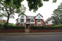 Detached home in Daisy Bank Road...