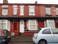 6 bedroom Terraced property in Haydn Avenue, Manchester...