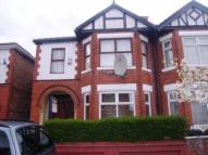 semi detached property for sale in Scarsdale Road...