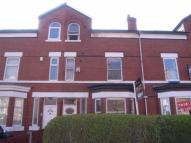 Terraced property for sale in Hathersage Road...