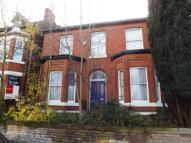 4 bed Detached property for sale in East Road, Longsight...