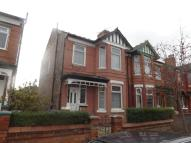 3 bedroom semi detached property for sale in Turnbull Road, Longsight...