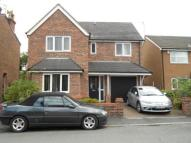 4 bed house for sale in Moorton Avenue...