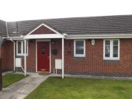 Bungalow for sale in Kinderton Avenue...