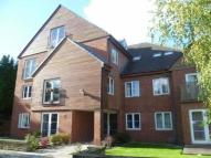 Flat for sale in Daisy Bank Road...