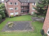 Flat for sale in Whiteoak Court...