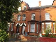 Terraced house for sale in Hamilton Road, Manchester