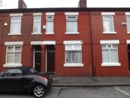 2 bed Terraced house in Eston Street, Manchester...