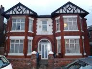 Detached house in Langdale Road...