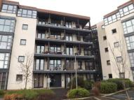 Flat for sale in Copper Place, Manchester...