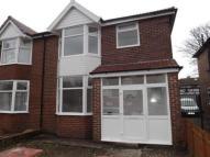 3 bedroom semi detached house for sale in Skelton Grove...