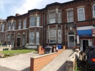 6 bedroom Terraced property for sale in Dickenson Road...