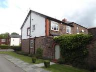 4 bed semi detached home for sale in Padgate Lane, Padgate...
