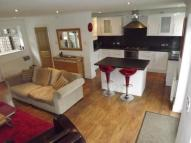 4 bedroom Detached home for sale in Holes Lane, Woolston...