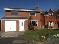 property for sale in Dennett Close, Woolston...