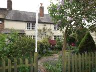 4 bed semi detached home for sale in Martinscroft Green...