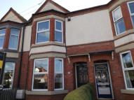 3 bedroom Terraced home for sale in Primrose Avenue...