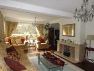 4 bed Bungalow for sale in Manor Court, Crewe...