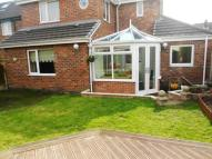 3 bedroom house for sale in The Close, Haydock...