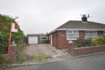 Bungalow for sale in Milton Avenue...