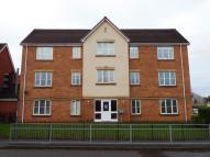 2 bed Flat for sale in Cairn Brae...