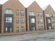 Heald Farm Court Flat for sale