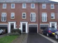3 bedroom Town House for sale in Peartree Crescent...