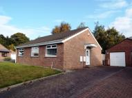 3 bed Bungalow in Valley View...