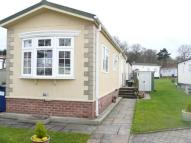 Mobile Home for sale in Arkley Park, Barnet Road...