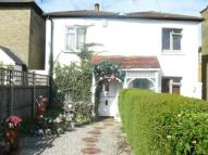 2 bedroom semi detached property for sale in Taylors Lane, Barnet, EN5